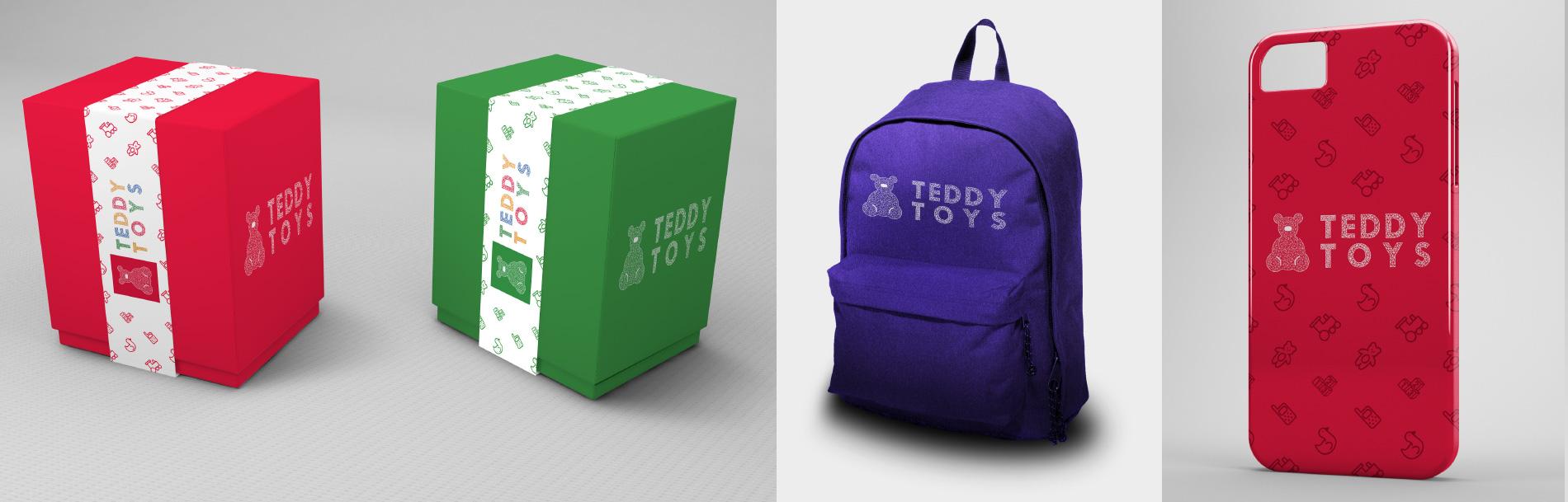 teddytoys_03