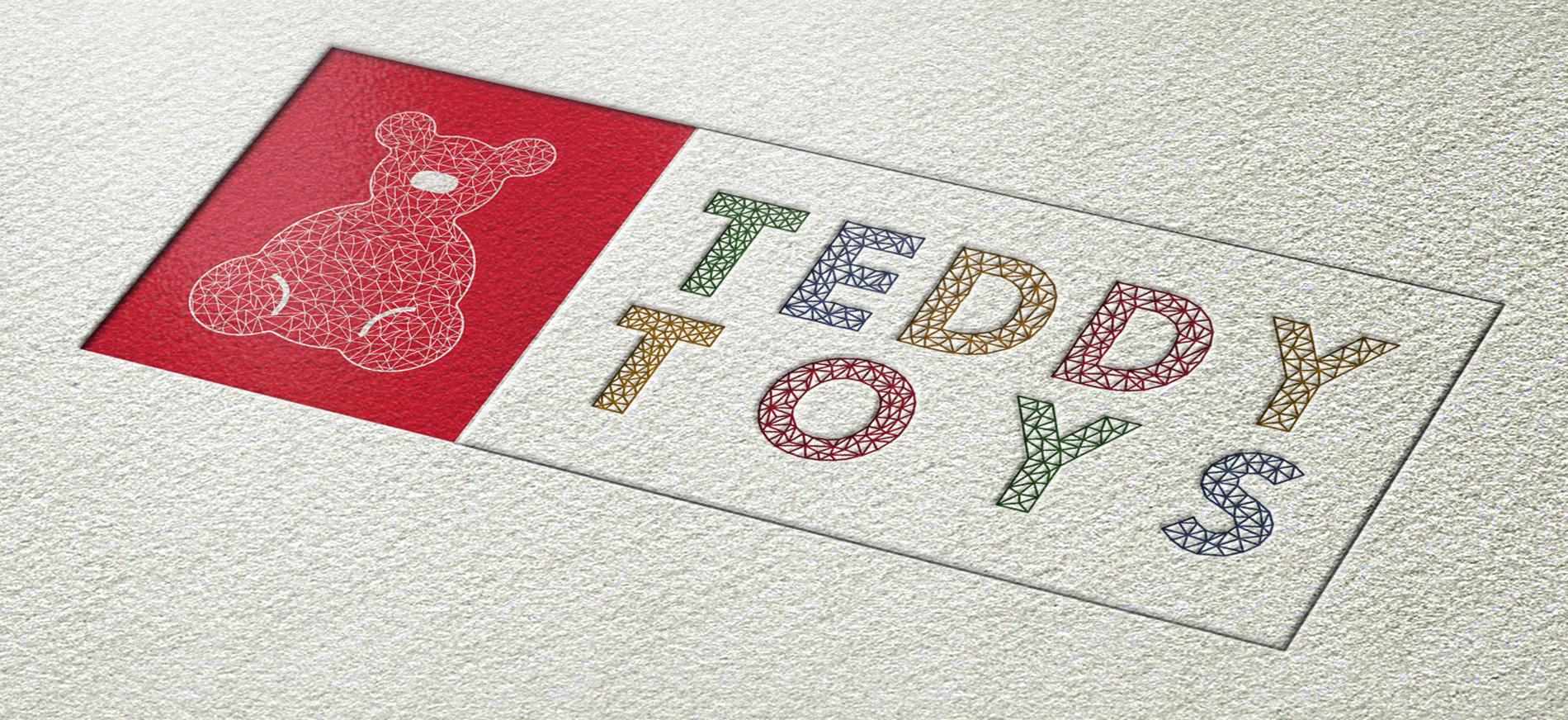 teddytoys_01