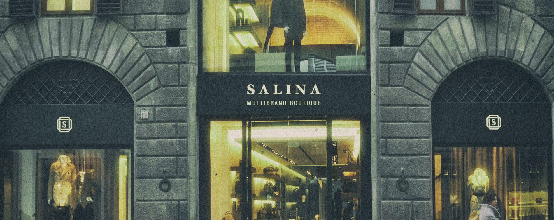 salina_01
