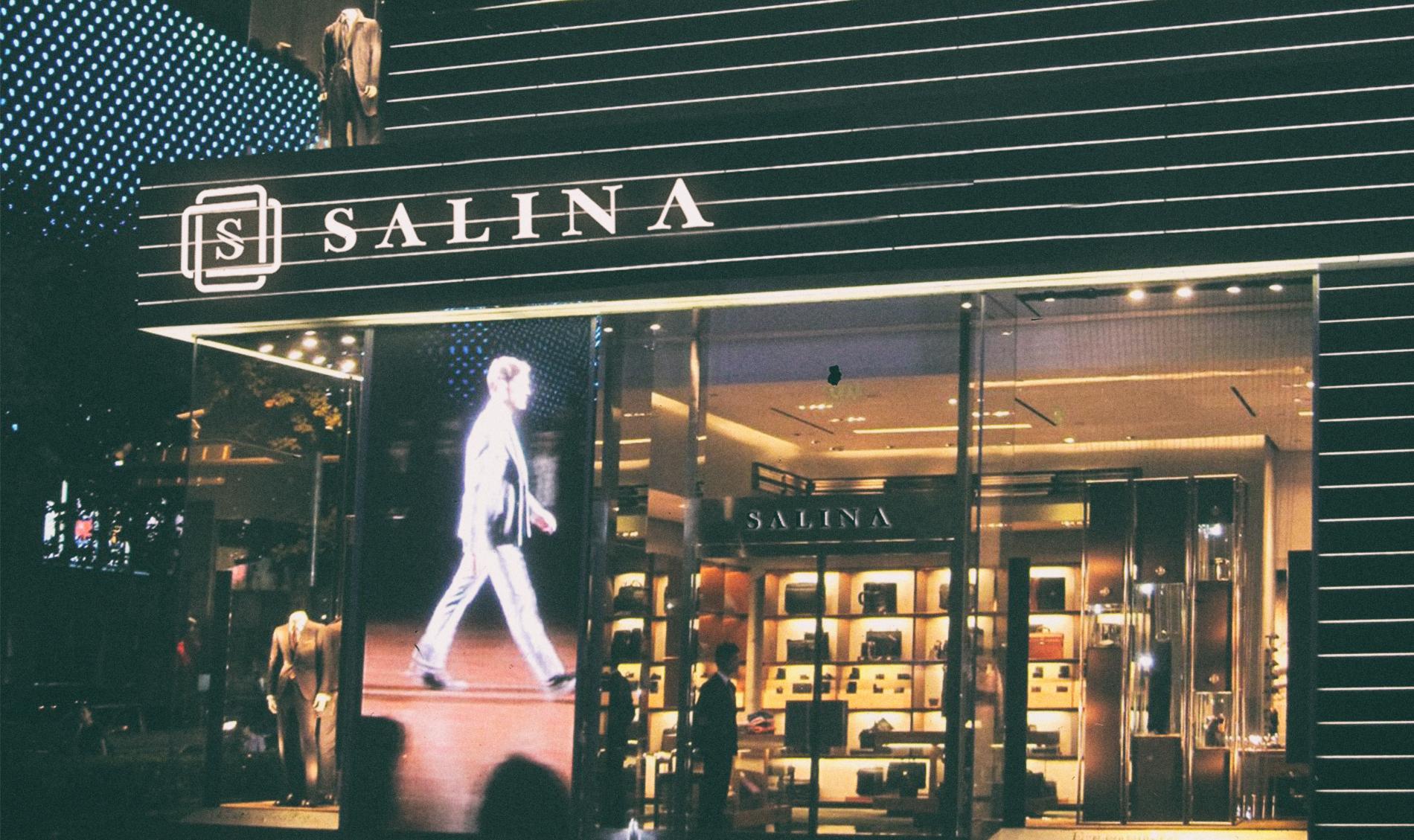 salina_05