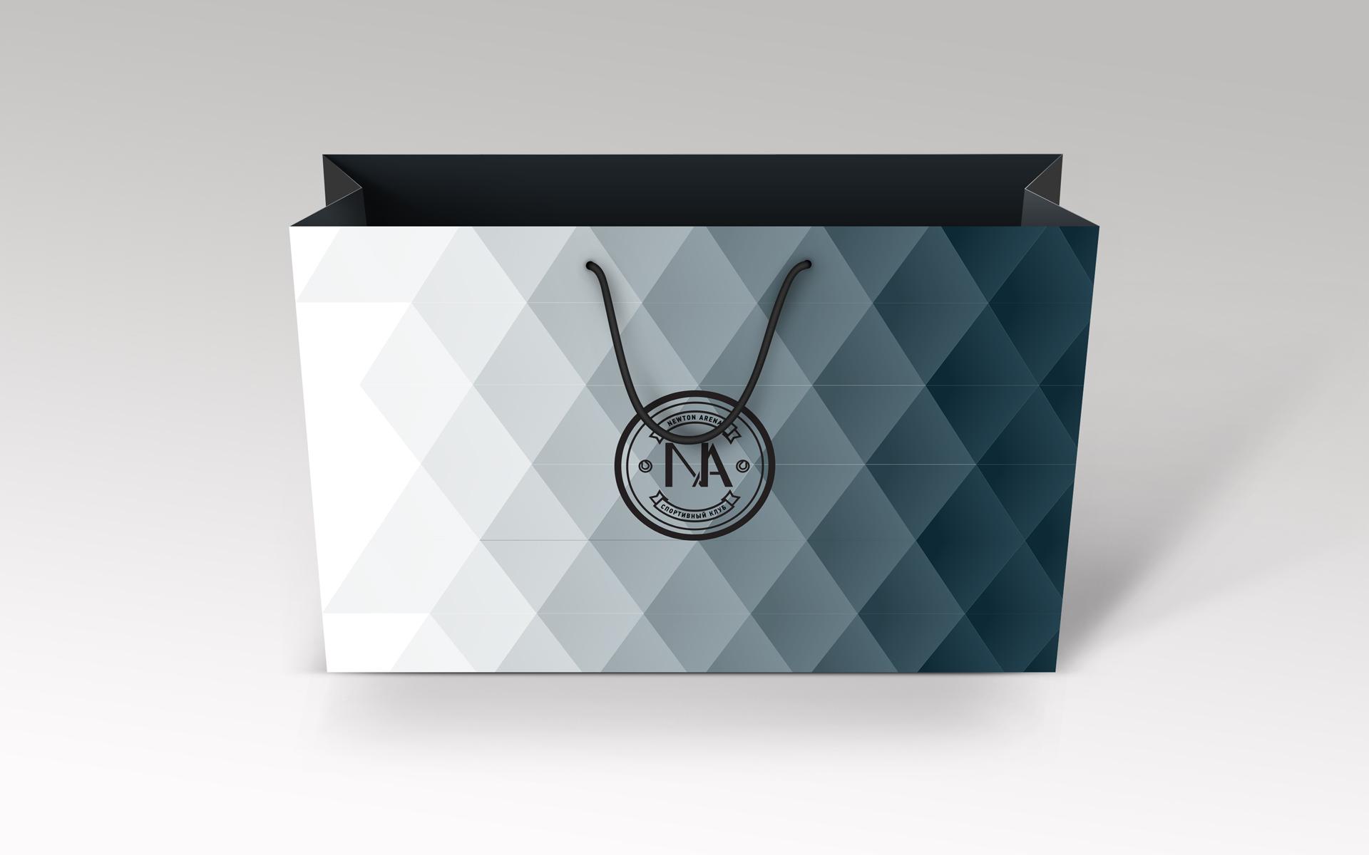 clothing-bag